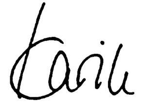 karin-siska-hundetraining-signet